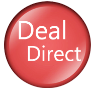 Deal Direct for Warehouse Space Manchester